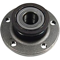 405.33004E Rear, Driver or Passenger Side Wheel Hub Bearing included - Sold individually