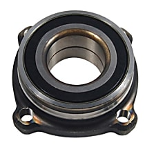 405.34000 Wheel Bearing - Rear, Driver or Passenger Side, Sold individually