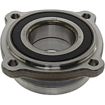 405.34003 Rear, Driver or Passenger Side Wheel Hub - Sold individually
