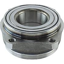 405.35000E Wheel Hub - Sold individually