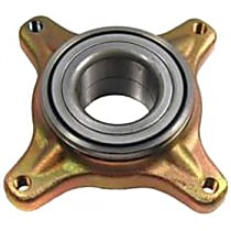 405.40003 Rear, Driver or Passenger Side Wheel Hub - Sold individually