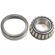 Wheel Bearing - Front, Inner, Sold individually