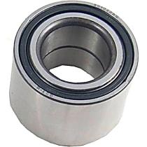 410.61000E Wheel Bearing - Rear, Driver or Passenger Side, Sold individually
