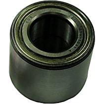 410.61003 Wheel Bearing - Rear, Sold individually