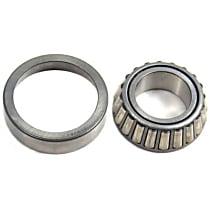 410.61003E Wheel Bearing - Rear, Driver or Passenger Side, Sold individually
