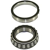 410.66002 Wheel Bearing - Sold individually