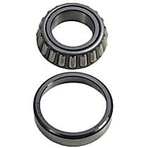 410.91004 Wheel Bearing - Sold individually
