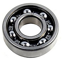411.30000 Axle Shaft Bearing - Direct Fit, Sold individually