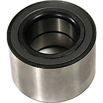 Wheel Bearing - Sold individually Front, Driver or Passenger Side