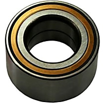Centric 412.63006E Axle Shaft Bearing - Direct Fit, Sold individually