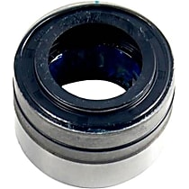 Axle Shaft Bearing - Direct Fit, Sold individually Rear