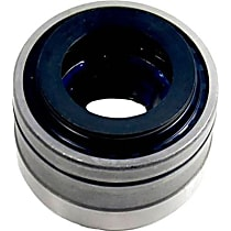 Centric 414.64002 Axle Shaft Bearing - Direct Fit, Sold individually