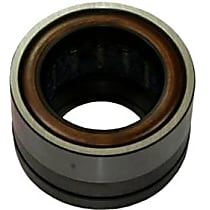 414.68000E Axle Shaft Bearing - Direct Fit, Sold individually