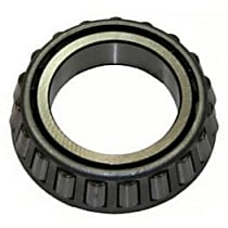 415.64002 Wheel Bearing - Sold individually