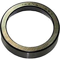 Centric 416.64001 Wheel Bearing Race - Direct Fit