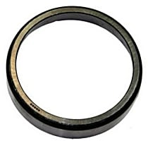 Centric 416.65000 Wheel Bearing Race - Direct Fit