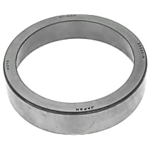 Centric 416.65000E Wheel Bearing Race - Direct Fit