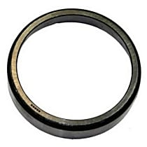 Centric 416.65001 Wheel Bearing Race - Direct Fit
