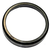 Centric 416.65001E Wheel Bearing Race - Direct Fit