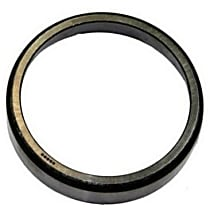 Centric 416.65002 Wheel Bearing Race - Direct Fit