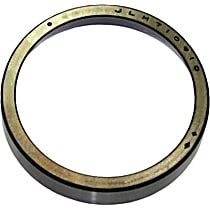 Centric 416.65003 Wheel Bearing Race - Direct Fit
