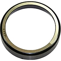 Centric 416.66000 Wheel Bearing Race - Direct Fit