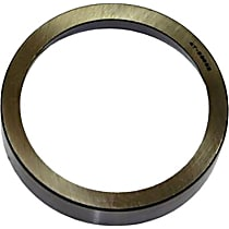 Centric 416.67000 Wheel Bearing Race - Direct Fit