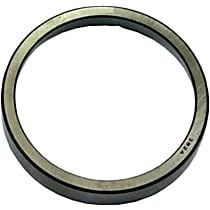 Centric 416.68000 Wheel Bearing Race - Direct Fit
