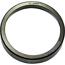Centric 416.68005 Wheel Bearing Race - Direct Fit