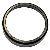 Centric 416.68008 Wheel Bearing Race - Direct Fit