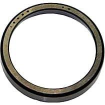 Centric 416.68009 Wheel Bearing Race - Direct Fit