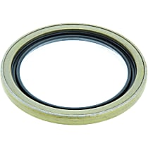 417.20004 Axle Seal - Direct Fit, Sold individually