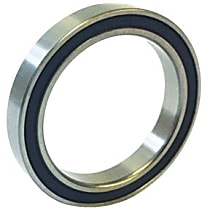 417.64006 Wheel Seal - Direct Fit, Sold individually