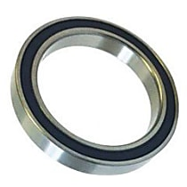 Centric 417.68009 Axle Seal - Direct Fit, Sold individually