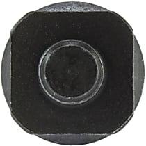 612.40125 Tie Rod End - Front Inner