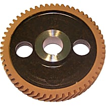 2900 Cam Gear - Direct Fit, Sold individually