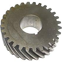Cloyes 2901 Crankshaft Gear - Direct Fit