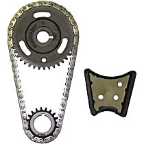 9-0385S Timing Chain Kit