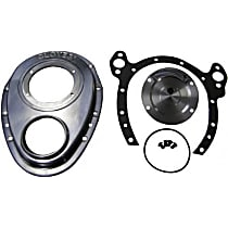 Cloyes 9-229 Timing Cover - Direct Fit, Sold individually