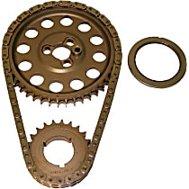 9-3146A Timing Chain Kit