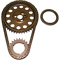 9-3146B Timing Chain Kit
