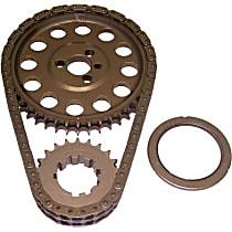 9-3600TX9-10 Timing Chain Kit