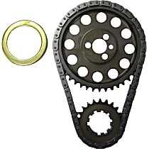 9-3600WX9 Timing Chain Kit