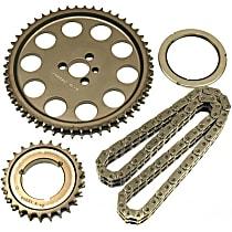 9-3610TX3 Timing Chain Kit