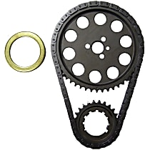 9-3610WX9 Timing Chain Kit