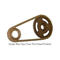 9-3646TX3 Timing Chain Kit