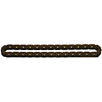 9-4191 Balance Shaft Chain - Direct Fit