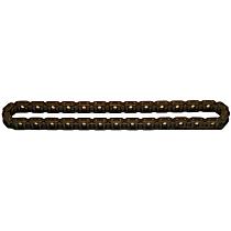 Cloyes 9-4191 Balance Shaft Chain - Direct Fit