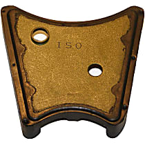 9-5059 Timing Chain Snubber - Direct Fit