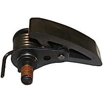 9-5175 Timing Chain Snubber - Direct Fit